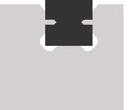 Αδειο καλάθι