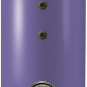 Μπόιλερ Assos ,BL2 150 lt τριπλής ενέργειας