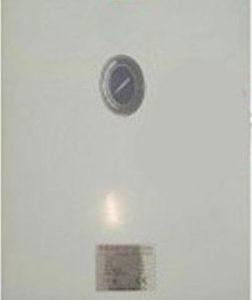 ΘΕΡΜΟΣΙΦΩΝΑΣ WILCO 80LT.Titanium 4kW Κάθετος