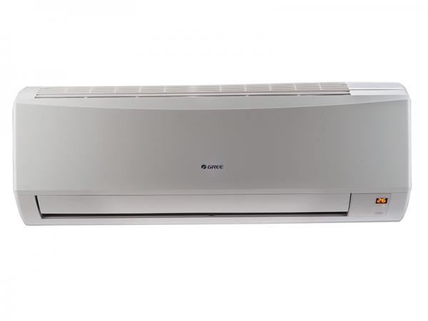 Gree Pular GRC/GRCO-101QI/KPL-N4 Κλιματιστικό inverter 9000 btu