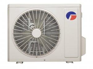 Gree Pular GRC/GRCO-101QI/KPL-N4 Κλιματιστικό inverter 9000 btu 6