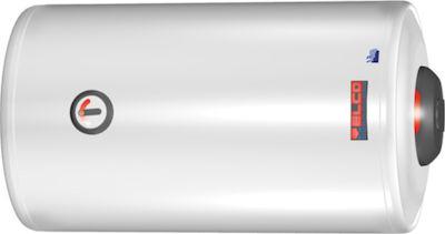ΘΕΡΜΟΣΙΦΩΝΑΣ ELCO DURO GLASS 45 L / 3 ΟΡΙΖΟΝΤΙΟΣ 3