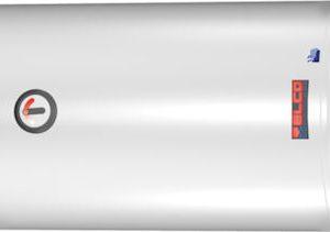 ΘΕΡΜΟΣΙΦΩΝΑΣ ELCO DURO GLASS 45 L / 3 ΟΡΙΖΟΝΤΙΟΣ