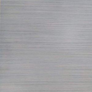 Πλακάκι δαπέδου, SPIN GREY 33.8X33.8, εσωτερικού χώρου