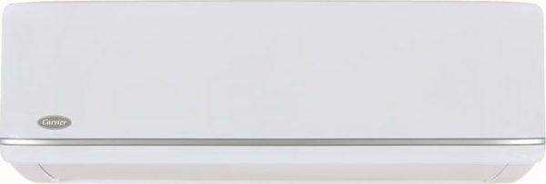 Carrier Infinity Ultimate 42QHB09D8S/38QHB09D8S Κλιματιστικό Air Condition 9000 BTU White